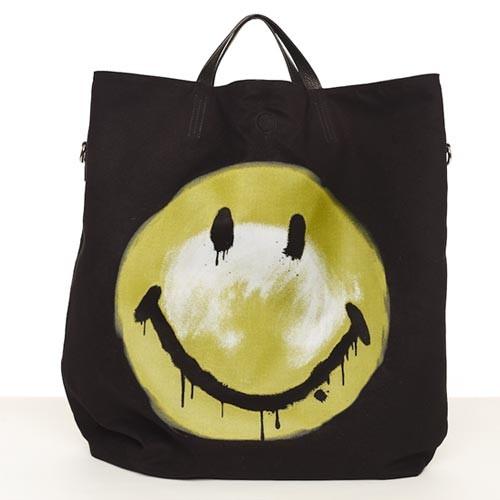 SmileySteffen500x500