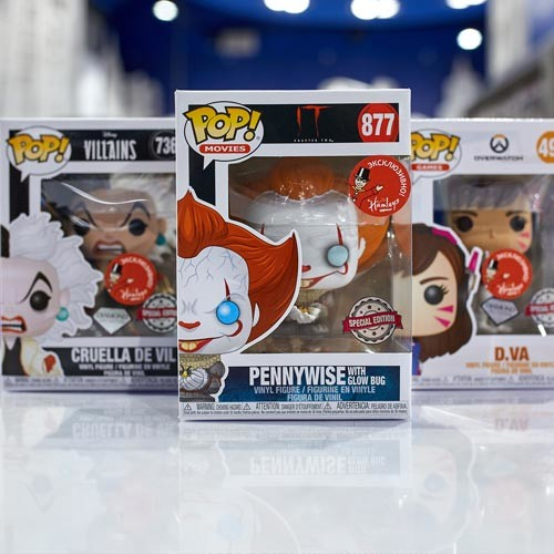 FunkoHamleys500x500