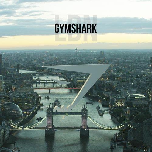 GymsharkLondon500x500
