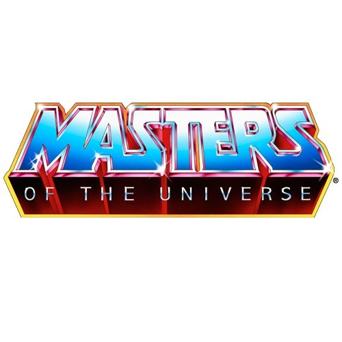 MastersUniverse500x500