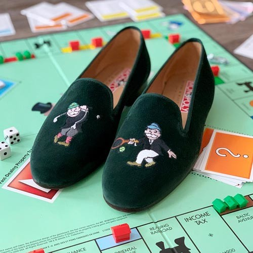 Monopoly85500x500