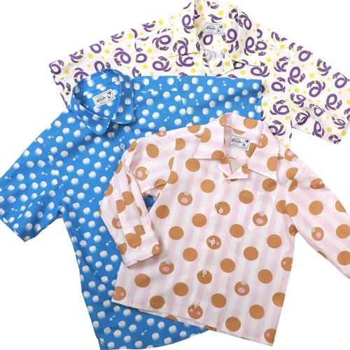 NewPokeShirts500x500