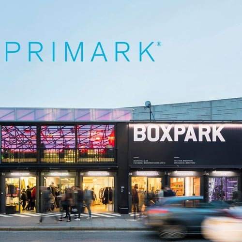 PrimarkBoxpark500x500