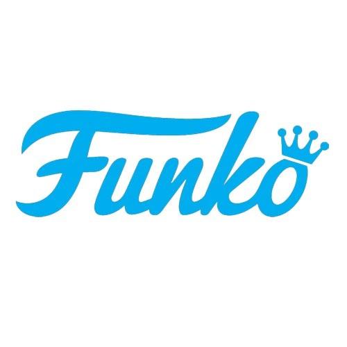 Funkologo500x500
