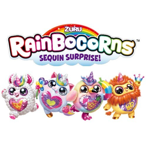 Rainbocorns500x500