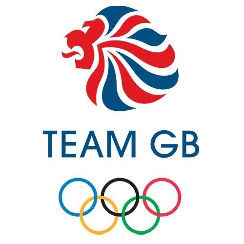 TeamGBOlympics500x500