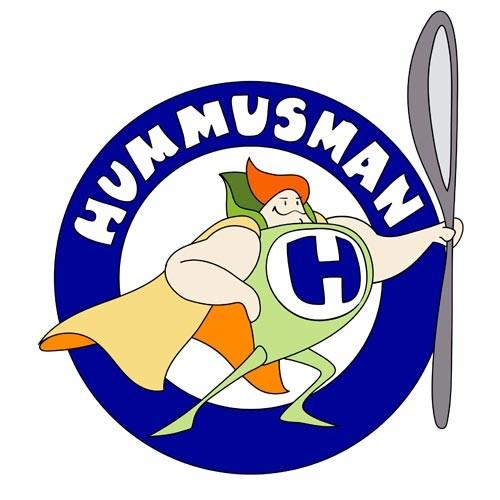 Hummusman500x500
