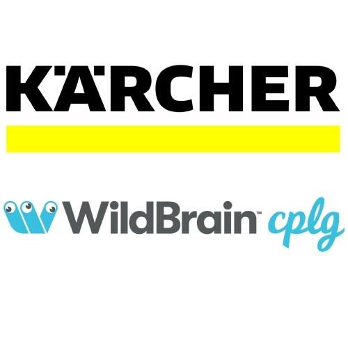 KarcherCPLG500x500