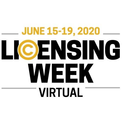 LicensingWeekVirtual500x500