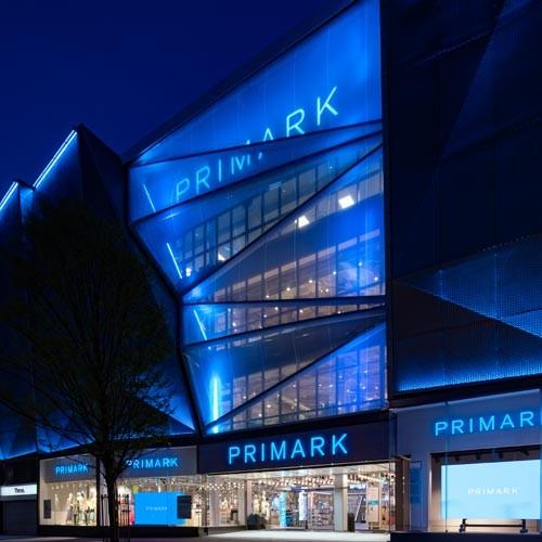 PrimarkBirmingham500x500