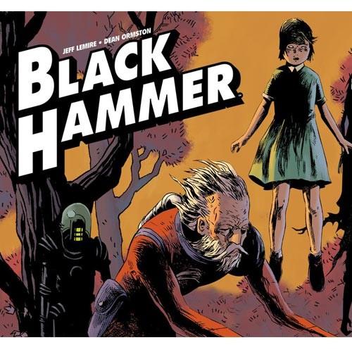 BlackHammer500x500