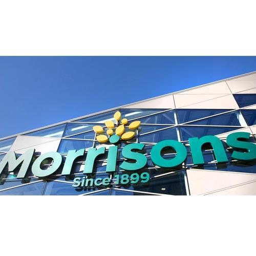 Morrisons500x500
