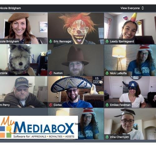 MyMediaBox500x500