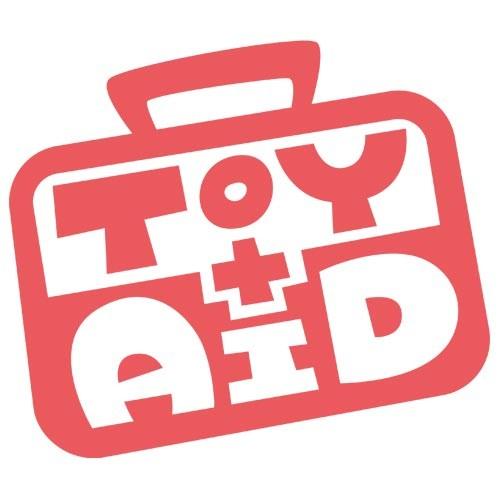 ToyAid500x500