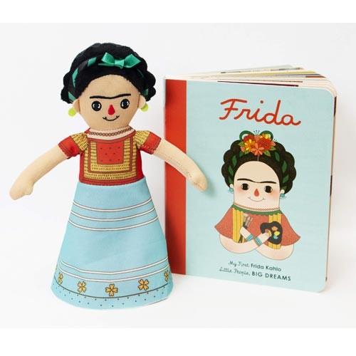 Fridabookdoll500x500