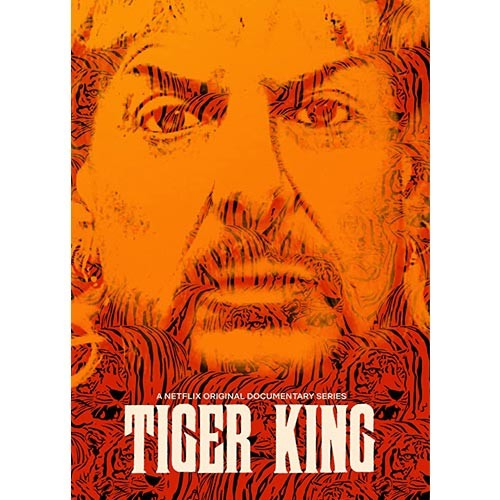 TigerKing500x500