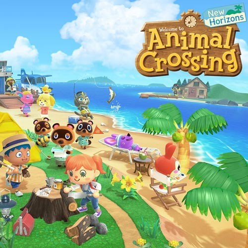 AnimalCrossing500x500