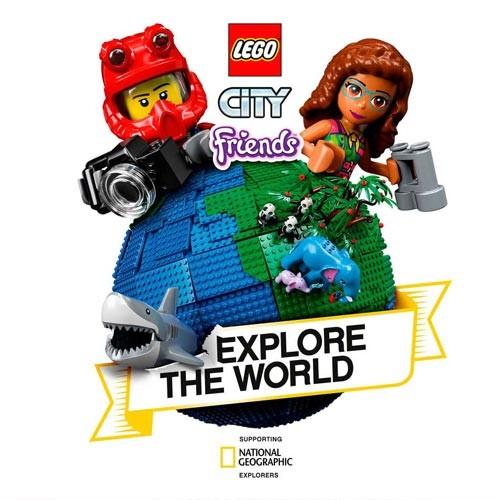 LegoNatGeo500x500