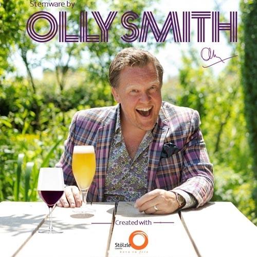 OllySmith500x500