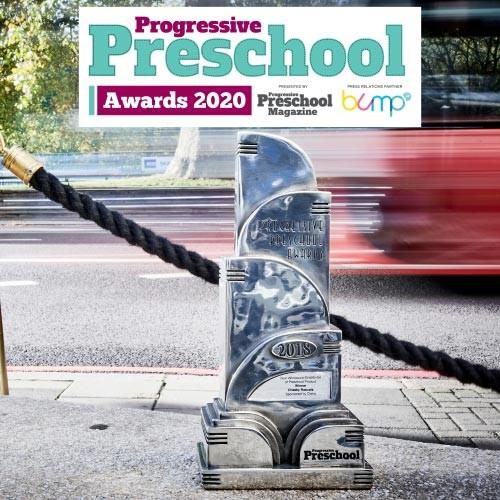 PPSA20500x500