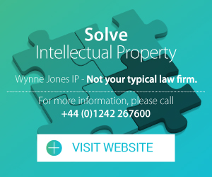 solve_Intellectual_property