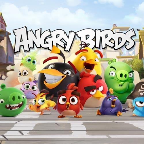 AngryBirdsIMG500x500
