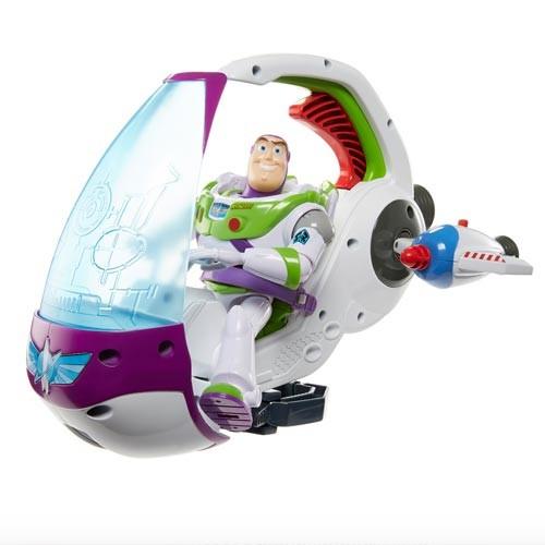 Pixar25500x500