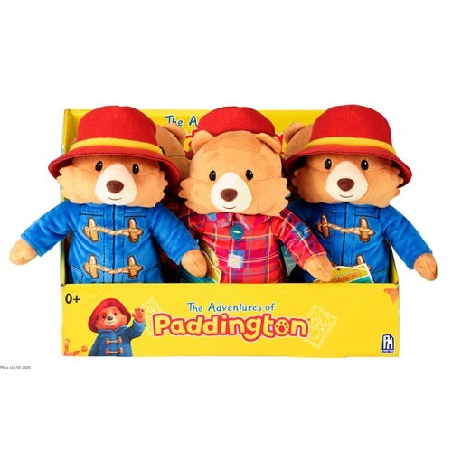 RainbowPaddingtonplush500x500