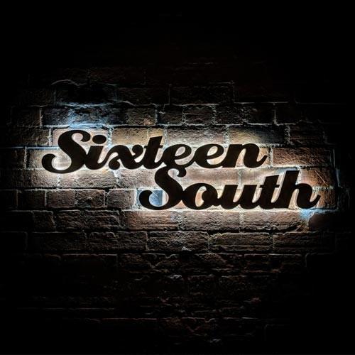 SixteenSouth500x500