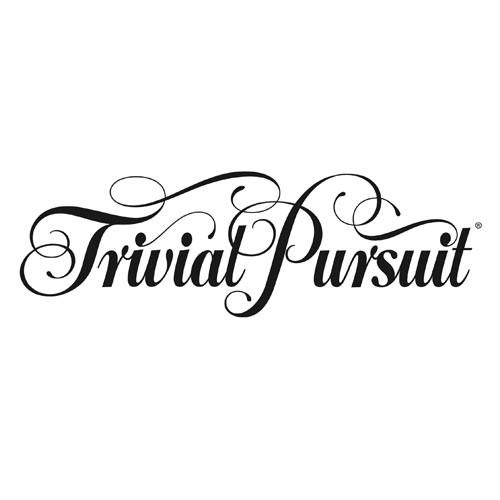 TrivPursuitlogo500x500