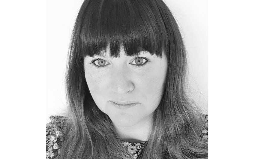Jade Snart, senior sustainability manager George at Asda, will be talking about how the grocer is driving sustainable change.