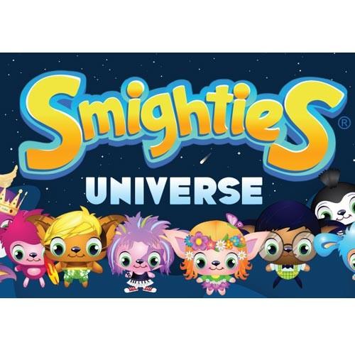 Smighties500x500
