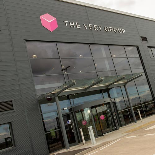 TheVeryGroup500x500