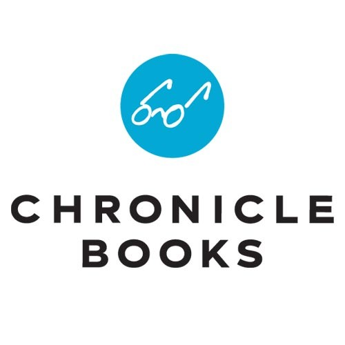 ChronicleBooks500x500