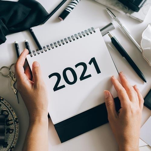 2021500x500