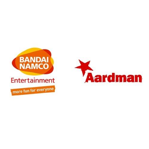 AardmanBandai500x500