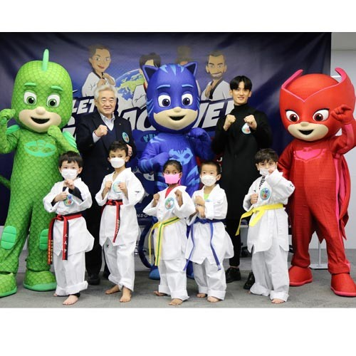 PJtaekwondo500x500
