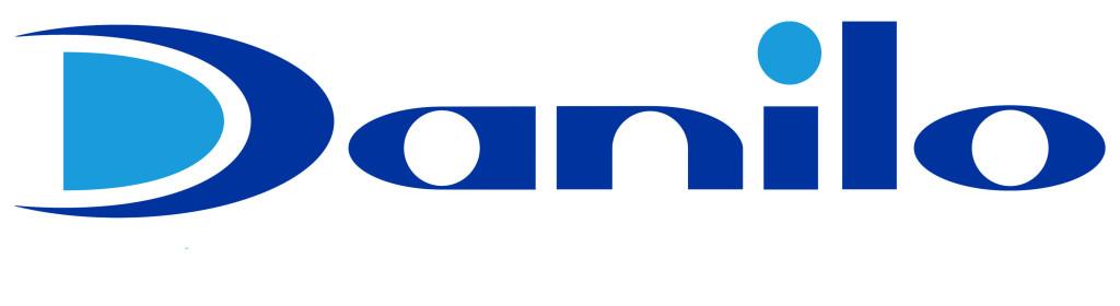 high res danilo logo 2