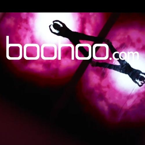 Boohooweb500x500