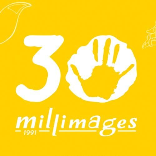 Millimages30500x500