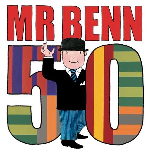 MrBenn50logo500x500