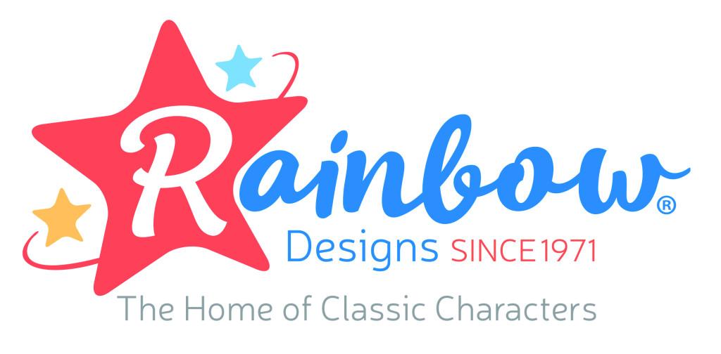 Rainbow Logo_HOCC_4C