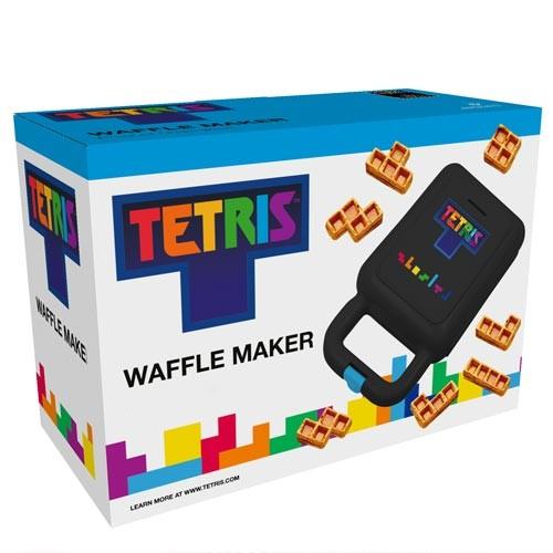 TetrisWaffle500x500