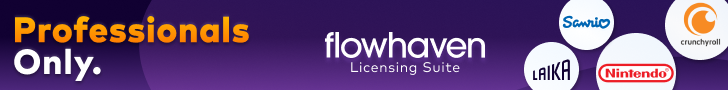 728x90px - Flowhaven x Licensing Source