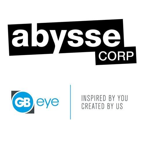 AbysseGB500x500
