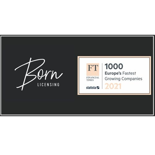 BornFT500x500