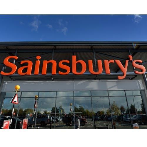 Sainsburystorefront500x500