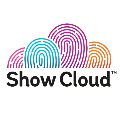 Showcloudlogo500x500