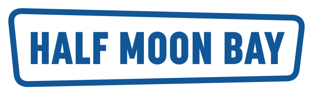 Half Moon Bay logo-01
