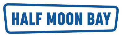 Half Moon Bay logo-01